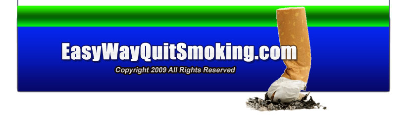 easy way to quit smoking articles bottom