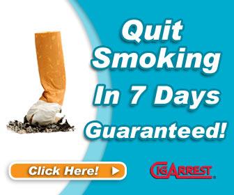 quit smoking resources free